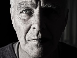 La cataracte (maladie de l'oeil)