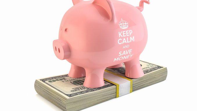 Comment économiser