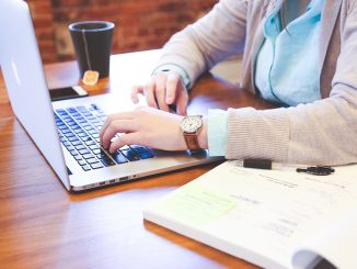 La gestion de page web